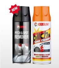 GETSUN Pitch & Spot Cleaner G-2057