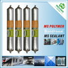 Top grade quality MS polymer sealant widely used polycarbonate silicone sealant