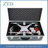 DJ Phantom 2 Vision Aluminum Carrying Case ZYD-HZMps001