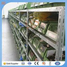 yüksek yoğunluklu depolama donanımları ebay avrupa tüm ürün ikea metal raflar