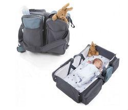 2014 Original Baby Travel Cot Bag baby sleeping bag for stroller