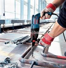Vlais 800W 13mm bosch drill power tools impct hand drill