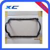 oil pan gasket for Isuzu 4JB1 engine OEM NO:8-97080194-0