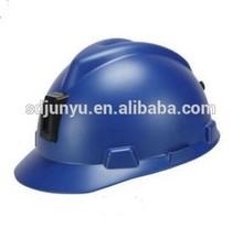 high quality MSA mining helmet/ABS ming helmet/original MSA ming helmet