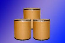 Baclofen CAS 1134-47-0