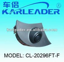 Very Very Small Hidden Camera CCTV Camera Security System Shoe Camera