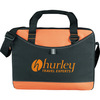 promotional messenger bag / cheap messenger bags /high quality messenger bag