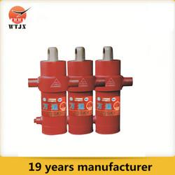 hydraulic cylinder repair tools