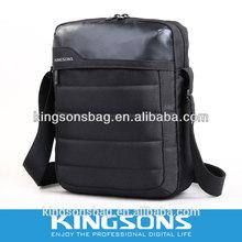 laptop messenger bag, mens messenger bag, vertical bag