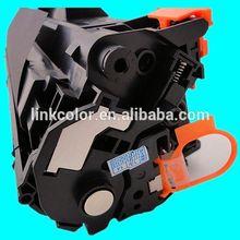 remanufactured cartridge toner 435 436 for hp 3 in 1 laser printer