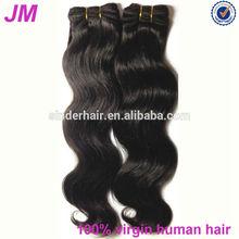 Juancheng hair organic hair