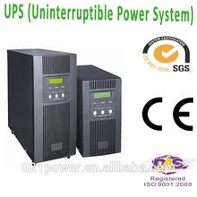 1000 watt, 1500 watt, 2000 watt PURE SINE WAVE UPS