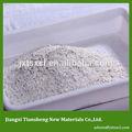 Colorido compuesto de acrílico polímeros para el granito efecto exterior revestimiento QS-F1