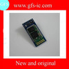 With floor HC - 05 master-slave machine integrated bluetooth module wireless bluetooth serial port passthrough module