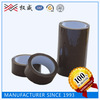 SGS and ISO9001 certificate high quality brown color bopp tape