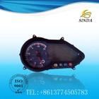 Digital Speed Meter