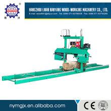 Professional factory made multi purpose combine wood working machine