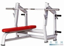 (Alt-3005)Weight Bench Gym Equipment Bench Press Dimensions
