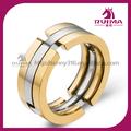 Moda anel de dedo anéis fotos