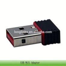 vga rca plug and play mini wireless dongle
