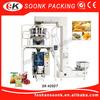 Sealing Cooked 1Kg Rice Packing Machine