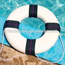 Shandong Qingdao buoy and rope swimming pool lane marker