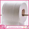 Soyou brand wholesale bulk toilet paper roll,custom printed paper towel