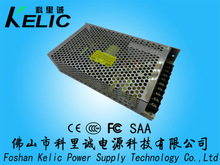 24v10a Single Output Enclosed Meanwell SMPS Power Supply