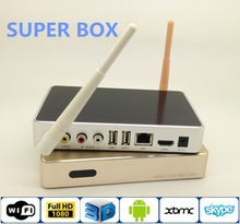 hades mod android iptv box indian channels duosat twist