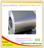 Prime quality Hot Sale factory sale flexible metal zinc sheet from Jiangsu China