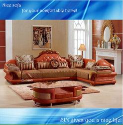 2014 new model sofa