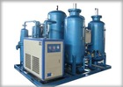 2014 New Oxygen Generating for Welding with Cylinder Filling