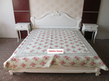 Fashion homes summer quilt hot sale thin quilt