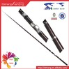 2014 New Design Chinese Fishing Tackle