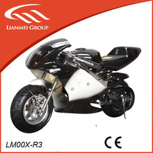 49cc mini moto cheap for sale with CE for kids made in lianmei