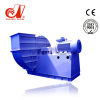 High Quqlity Roof Industrial Exhaust Fan With Low Price