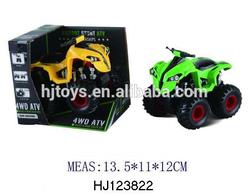 Hot Product Friction Trucks Toys, Friction Beach Motorcycle Toys, Friction Toys Motorbike
