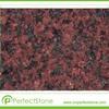 imported price per square meter of granite africa red granite
