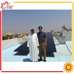 10kw solar panel system