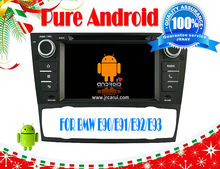 Android 4.2 car navigation FOR BMW E81 RDS,Telephone book,AUX IN,GPS,WIFI,3G,Built-in wifi dongle