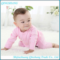 comfortable baby toddler clothing china manufacture