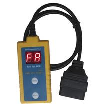 B800 Airbag Scan/Reset Tool