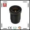 "IR Cut 6mm cctv Lens for CMOS/CCD CCTV Camera 1.3 Megapixel 1/3"""