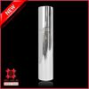 5ml, 8ml, 10ml, 12ml, 15ml, 20ml aluminum perfume atomizer