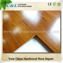 teak engineered wood floors smooth surface