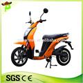 alibaba express yeni ucuz alaşım jant lityum pil elektrikli scooter