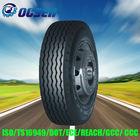 Excellent puncture resistant tire dealer