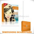 Hohe Qualität und top verkauf neue hautpflege-produkte gesichtsmaske Magie aufkleber