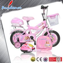 mini baby bike bicycle children presents mini baby bike bicycle