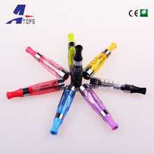 Bottom Replaceable Coil b-1 Clearomizer, Long Wick Huge Vapor Ce5 Clearomizer, b-1/510 Thread e cigarette atomizer ce4 v3/ce5